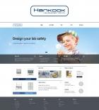 한국기계 한국기계 홈페이지 제작
